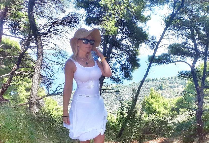 Žitelji ostrva Skopelos ne dozvoljavaju da išta remeti prirodni sklad koji postoji na ostrvu