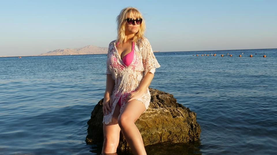 Egipat je ponovo top destinacija! Uz brojne izlete upoznaćete kako podvodni svet Crvenog mora, tako i pustinju džip safarijem