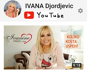 youtube slika_ok