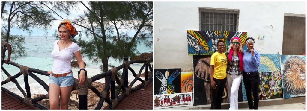 Zanzibar - mesto nestvarne lepote u Indijskom okeanu